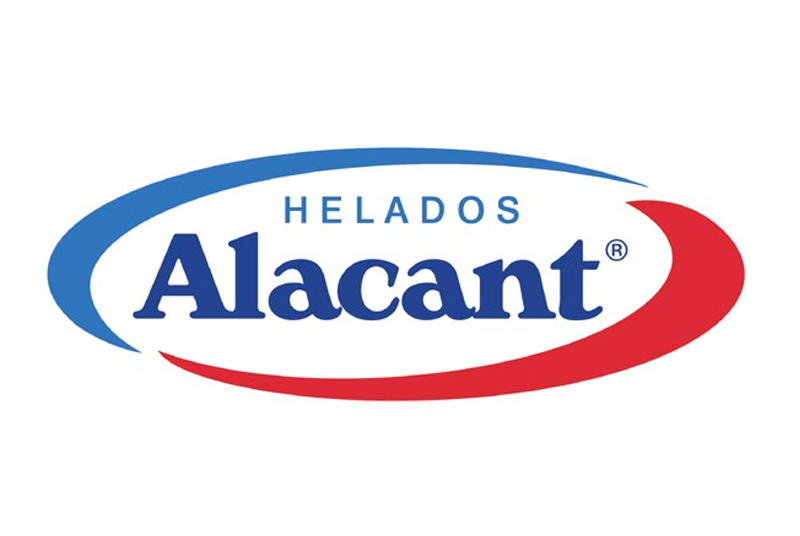 Distribuidores de helados Alacant